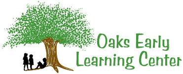 Oaks Early Learning Center